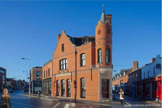 Main image for 221-223 Rathmines Road Lower, Dublin 6