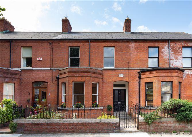Main image for 4 Lindsay Road, Drumcondra, Dublin 9