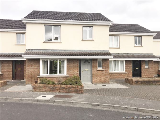 Main image for 80 Bramble Lane, Limerick Road, Ennis, Clare