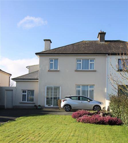 Main image for Glencar, Slievenamon Road, Thurles, Tipperary