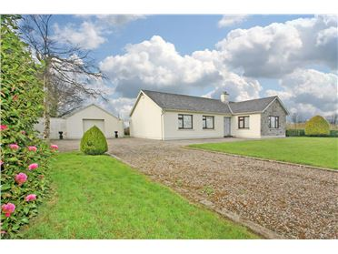 Main image for Chancellorsland, Emly, Tipperary