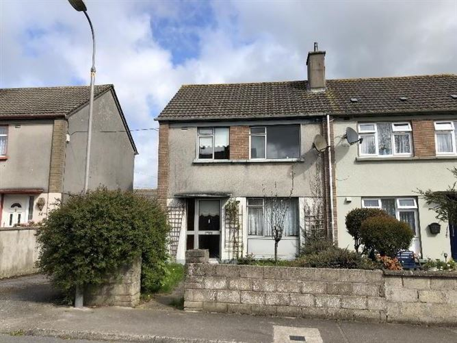 Main image for 55 Bianconi Drive, Clonmel, Co. Tipperary