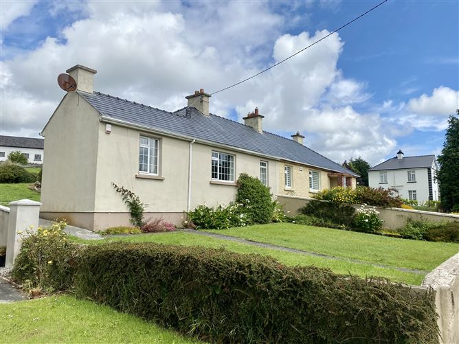 Main image for Station Road, Cortober, Carrick-on-Shannon, Roscommon