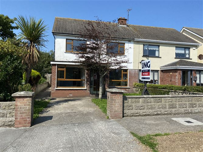Main image for 10 Brookside, Bettystown, Meath