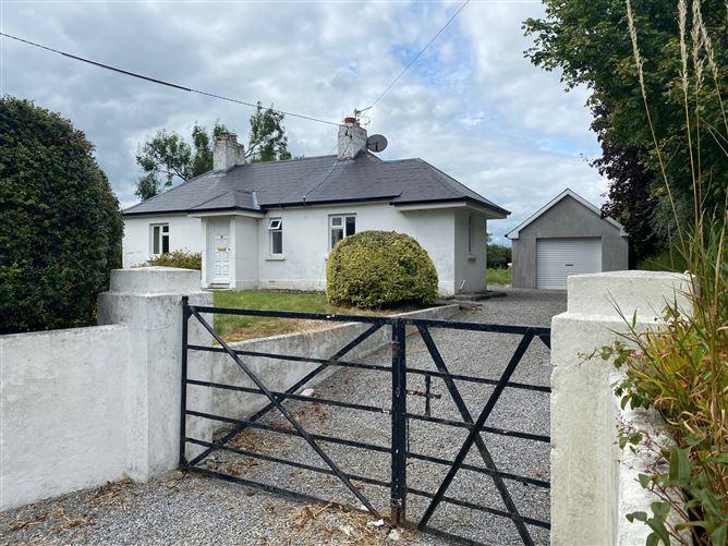 Main image for Baunaniska, Freshford, Kilkenny