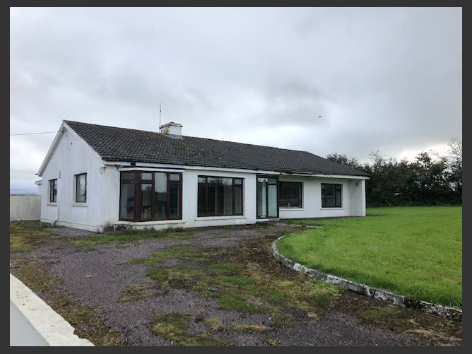 Main image for Ferry Road, Ballyduff, Kerry