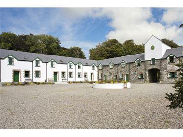 Photo of Ardnagashel Estate Holiday Homes, Bantry Bay, Ballylickey, Co. Cork