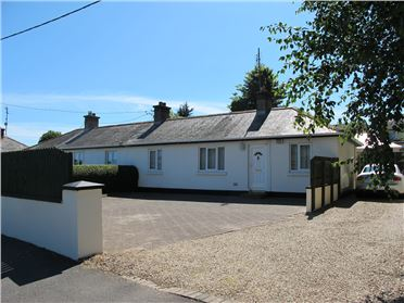 Skylark Cottage, Blacklion, Greystones, Wicklow
