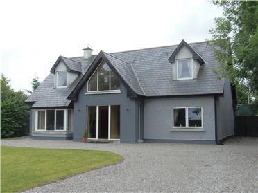 Photo of Ballinaskea, Enfield, Meath