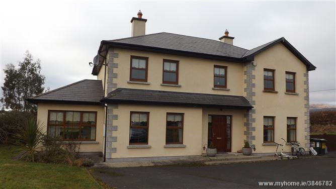 Photo of , Ballylooby, Tipperary