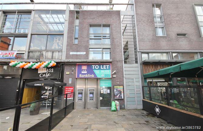 Photo of 9 Temple Bar Square, Temple Bar,   Dublin 2