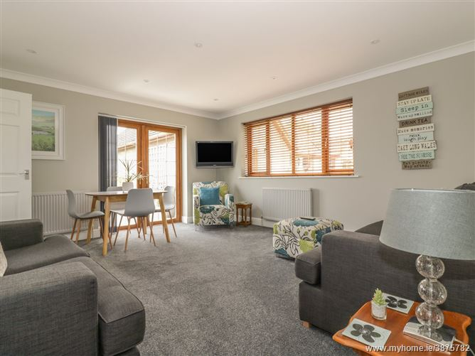 Main image for The Annexe Family Cottage,Tivetshall St Mary, Norfolk, United Kingdom