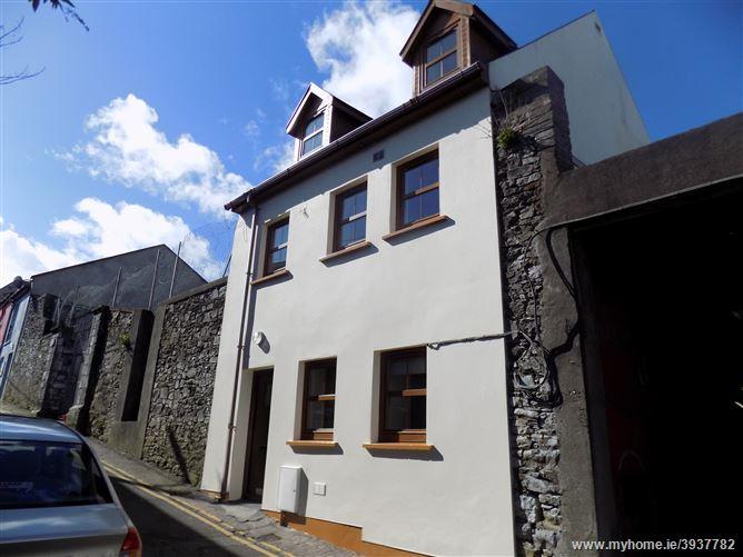 Photo of 30 Stephens Street, City Centre Sth,   Cork City