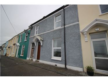 Photo of 7 Hawthorn Terrace, , Cobh, Cork