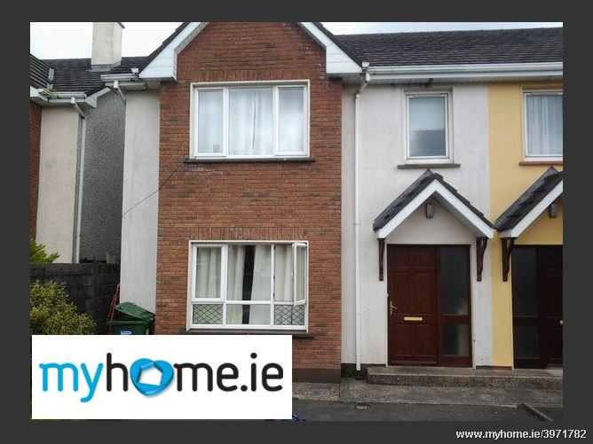 63 Cartur Mor, Clyban Rd, Galway City, Co. Galway