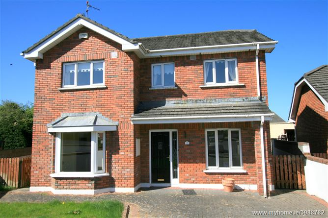 Photo of 11 Rathgory, Ardee, Louth