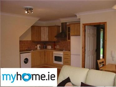 Photo of 26A Brooklawns, Ballaghaderreen, Co. Roscommon