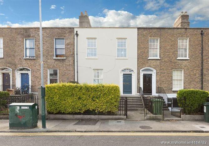 42 Lower Mountpleasant Avenue, Rathmines, Dublin 6