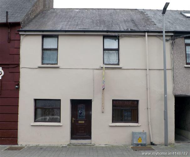 58 Barrack Street, City Centre Sth, Cork City