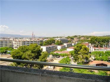 Property image of CalleCARLES BUIGAS, 43840, Salou, Spain