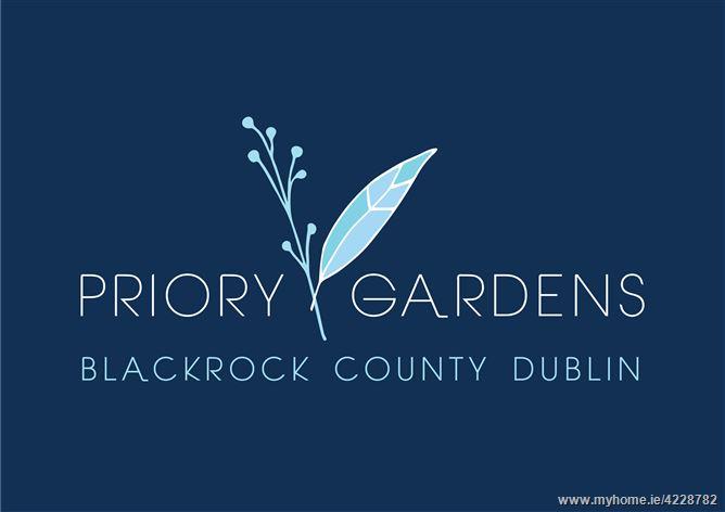 Main image of The Primrose, Priory Gardens, Priory Grove, Blackrock, County Dublin