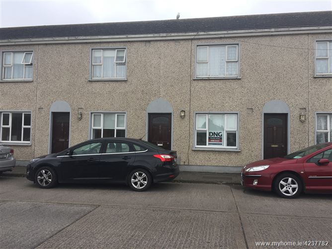 Apartment 3 Bellsfield Court, Balbriggan, County Dublin