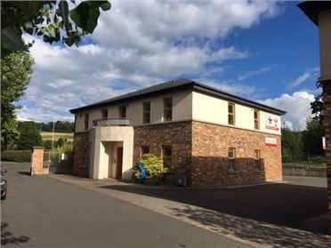 Photo of 3A Woodlands Office Park, Southern Cross Road, Bray, Wicklow