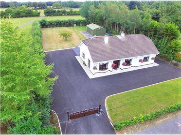 Main image of 'Dún an Óir', Riverstown, Killucan, Westmeath