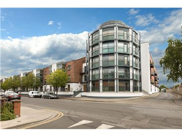 Photo of 74 Shelbourne Park Apartments, South Lotts Road, Grand Canal Dk,   Dublin 4