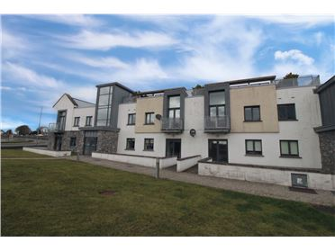 Photo of 16 An Chlairin, Athenry, Galway