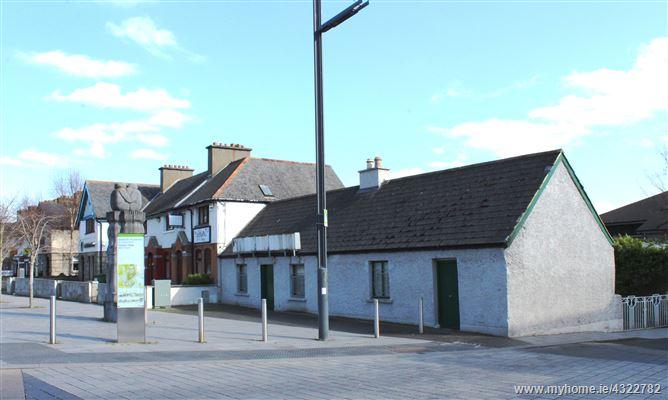 Main image for The Corner House, Main Street, Tallaght,   Dublin 24