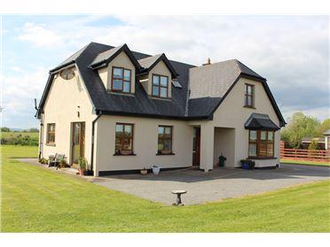 Photo of 13 An Tardan, Killenagh, Gorey, Wexford
