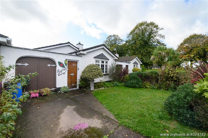 Main image for  No 31 The Close, Ladybird Cottage, Waterpark, Carrigaline, Cork