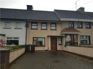 Main image of 5 Loman Street, Trim, Meath
