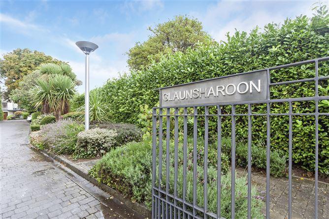 Main image for Apartment 20, Glaunsharoon, Eglinton Road, Dublin 4, Dublin