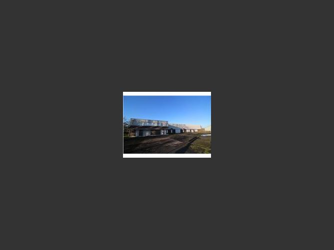 Main image for Dock Road, Ballincurra , City Centre (Limerick), Limerick City