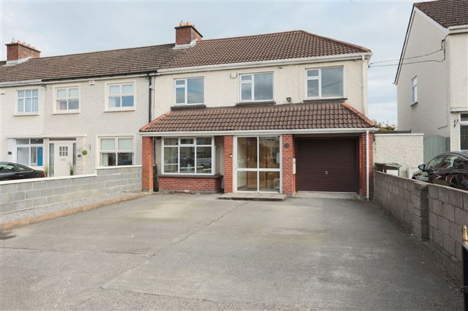 Main image for 118 Palmerstown Avenue, Palmerstown, Dublin
