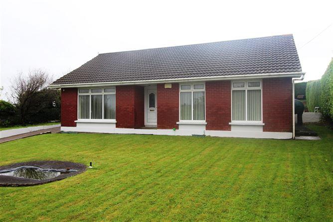 Main image for Grange Hill, Ovens, Cork, P31 R634