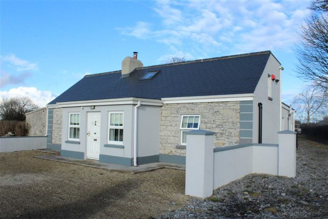 Main image for Ballinderry, Four Mile House, Co. Roscommon