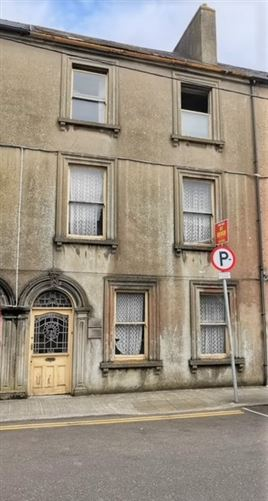 Main image for 2 Catherine Street, Youghal, East Cork