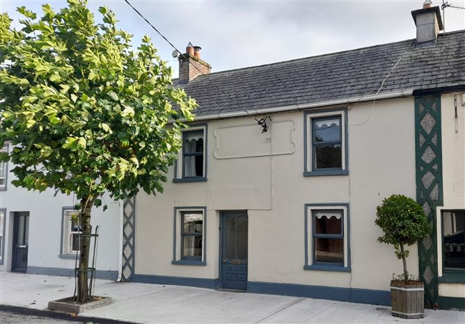 Main image for Main Street Upper, Cappagh White, Tipperary