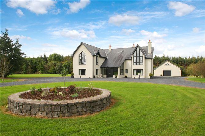 Main image for Lisquinlan, Ladysbridge, Midleton, Cork