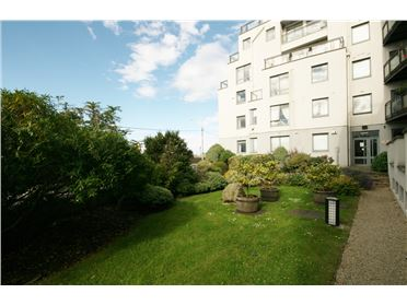 Main image of Apartment 48 The Anchorage, Clarence Street, Dun Laoghaire,   County Dublin