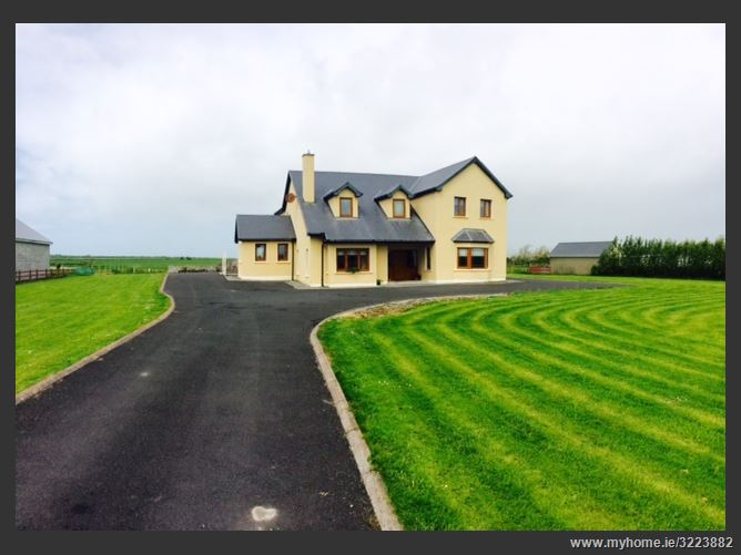 Kilmoyley South , Tralee, Kerry
