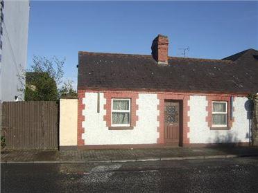 Main image of Irish Street, Ardee, Louth