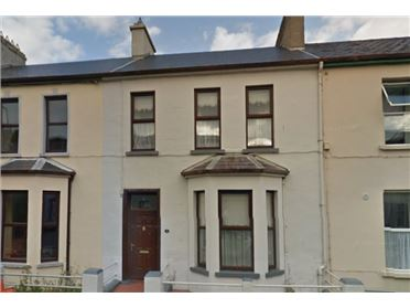 16 Wolfe Tone St, Sligo City, Sligo
