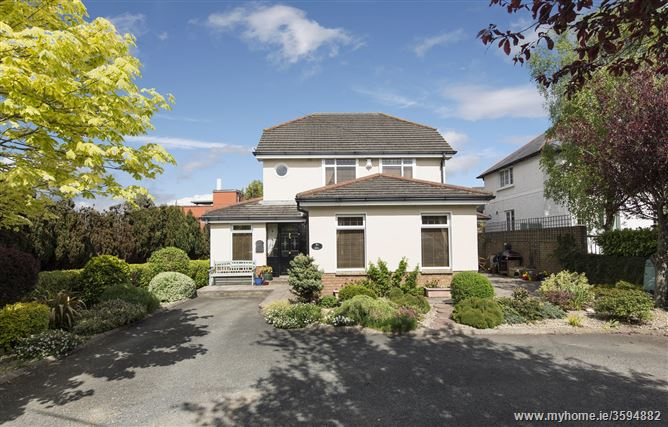 522A Howth Road, Raheny,   Dublin 5