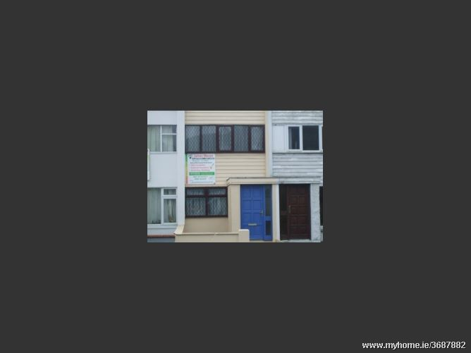 No.2 Lower Charles Street , Castlebar, Co.Mayo