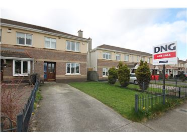 Photo of 77 Fforster Park, Lucan, Co. Dublin