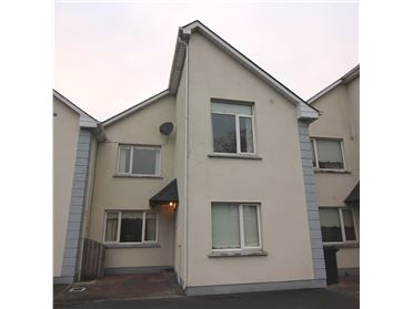 Photo of 5 Mount Assumpta, Hanover Road, Carlow Town, Carlow